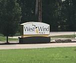 West Wind Place, 49426, MI