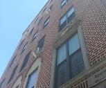 1874-1876 LORING PL, Bronx, NY