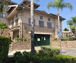 Monterey Park Senior Village, 91755, CA