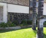Chatsworth Property, 91345, CA
