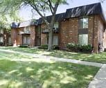 Regency Park, Southeast Warren, Warren, MI
