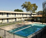 Country Villa Apartments, 90712, CA