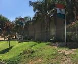Topanga Canyon Apartments, Chatsworth, CA