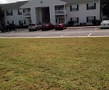 BRITTANY PLACE APARTMENTS, Florence, SC