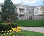 Photo, Hawthorne Apartment Homes