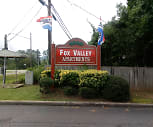 Fox Valley Apartment Homes, Jacksonville, AL