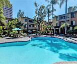 Alura Apartment Homes, Oak Park, CA