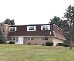 Lakeview Terrace Apartments, Holly Hill, Levittown, PA