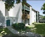 Oakmont Apartments, 55433, MN