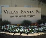 Main Image, Villas Santa Fe