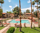 Tuscany Pointe Villas, Midwestern University AZ, AZ