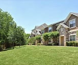 Luxar Villas, Oak Cliff, Dallas, TX