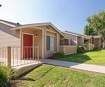 Shadow Ridge Village, Mettler, CA