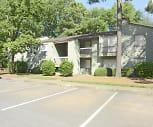 Park South, Charlotte, NC