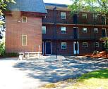 Hobbs II Associates, Stoneview Children'S University, Norwich, CT