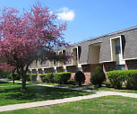 Englewood Villas and Residences, Centerville, OH