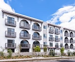 Formosa Apartments, Hollywood Vista, Los Angeles, CA