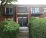 The Heritage Garden Apartments, 07660, NJ