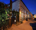 Westmoreland Lofts, Hollywood, CA