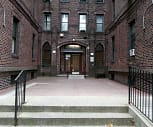 2-24 HINCKLEY PL, Ditmas Junior High School, Brooklyn, NY