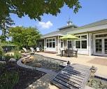 Saltmeadow Bay Apartments and Townhomes, 23459, VA