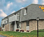 South Shore Point Apartments, 53235, WI