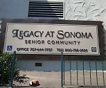 Legacy at Sonoma, Vallejo, CA