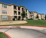 Riverside Villas, Northbrook, Fort Worth, TX