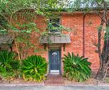 Villas of Pecan Manor, Southeast San Antonio, San Antonio, TX
