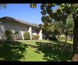 Highland Oaks Villas, Mettler, CA
