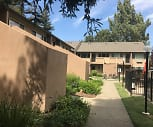 Anderson Place, Davis, CA
