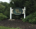 Belle Village, Canadohta Lake, PA