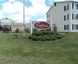 Eddins Estates, Cottondale Elementary School, Cottondale, AL