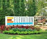 Elevation Homewood, Huey, AL