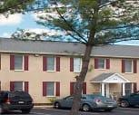 Brookfield Apartments, Winchester, VA