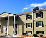 Royal Estates, Glynlea Grove Park, Jacksonville, FL