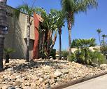 Silverwood Villas, Central Escondido, Escondido, CA