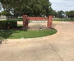 Village Oaks, Texas State Technical College Waco, TX