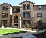 Copperstone Village, Sacramento, CA
