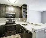 Kitchen, Ashton Green