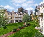 Willow Springs Apartment Homes, Puyallup, WA