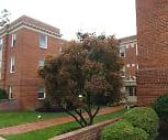 Manor House Apartments Rhodes Rhodes, Ltd, 22301, VA