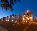 The Arbors At Oak Park - Senior Community, Central Sacramento, Sacramento, CA
