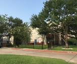 Suncrest, Midtown, Dallas, TX