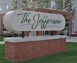 The Jefferson, Ozarks Technical Community College, MO