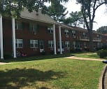 Mayflower At Piscataway, Piscataway High School, Piscataway, NJ