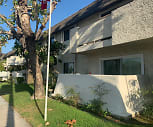Suntree East Apartments, 90623, CA