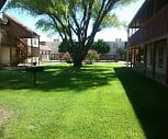 Regal Manor Apartments, Hobbs, NM