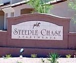 Steeple Chase, Surprise, AZ
