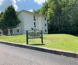 Heritage House Senior Living, Oak Hill, WV